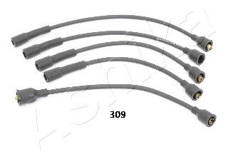 Ignition Cable Kit 132-03-309