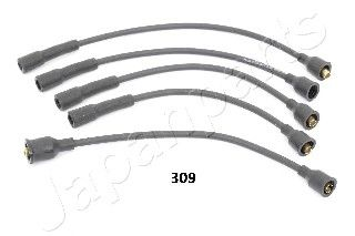 Ignition Cable Kit IC-309