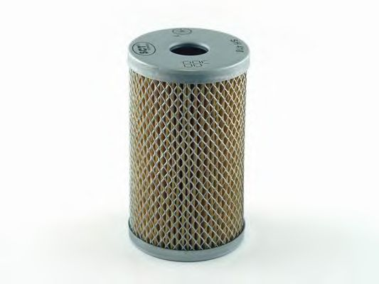 Hydraulic Filter, steering system SH 418