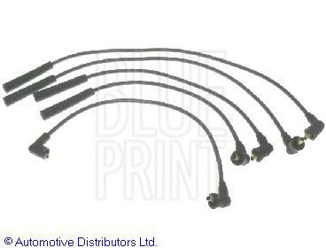Ignition Cable Kit ADM51618