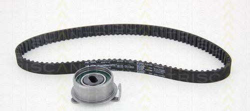 TRISCAN 8647 43007 Timing Belt Kit