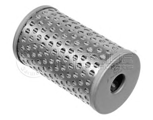 Hydraulic Filter, steering system 034 046 0000