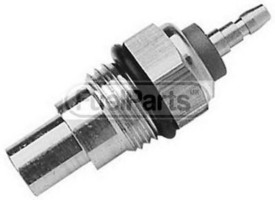 Coolant Temperature Sensor WS1004