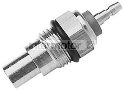 Coolant Temperature Sensor 52530