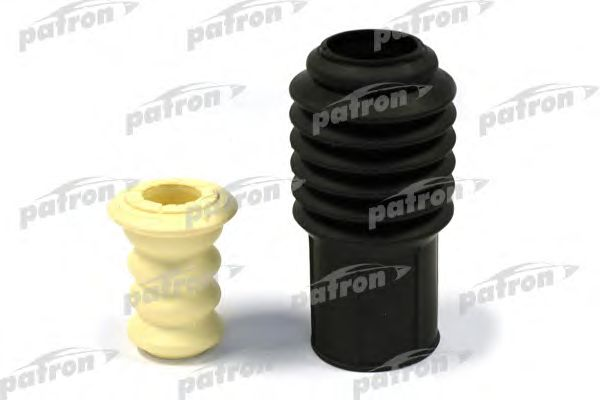 Dust Cover Kit, shock absorber PPK10302