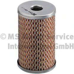 Hydraulic Filter, steering system 50013044