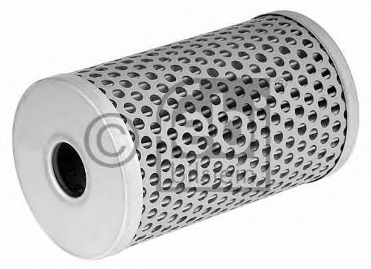 Hydraulic Filter, steering system 15761