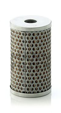 Hydraulic Filter, steering system H 601/4