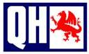 QH International